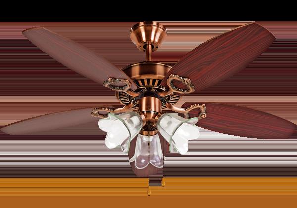 outdoor gazebo accessories ceiling fan