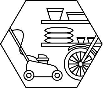 Amish Built shelters, sheds, and garages